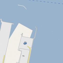 Dammam Bonded & Reexport Zone
