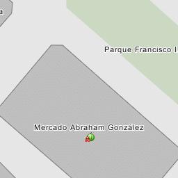 Mercería Y Papelería La Palma Camargo Mercería