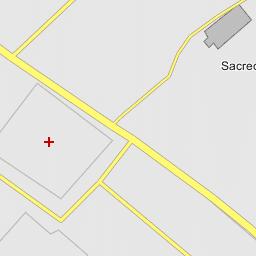 schistosomiasis kórház palo leyte