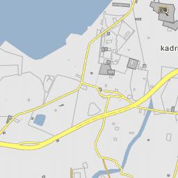 map of twin lakes Rettai Eri Twin Lakes Chennai map of twin lakes