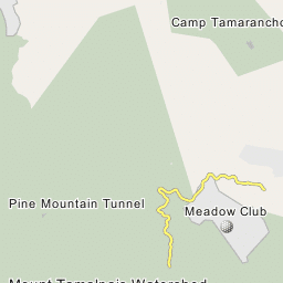 Camp Tamarancho on annadel map, lake tahoe map, cache slough map, cache creek map, grouse ridge map, sequatchie valley map, mendocino village map, skyline map, contra costa county ca map, north star village map, port moody map, central valley map,