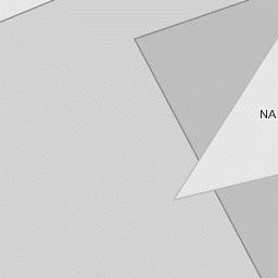 NAFFCO - Al Riyadh