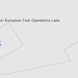 Visteon Climatic Wind Tunnel - Kerpen