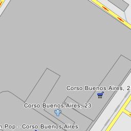 Buenos Pop Aires Corso Upim Milano Ifyb7gmy6v w0O8nPk
