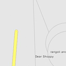 Dear Shoppy - Agra