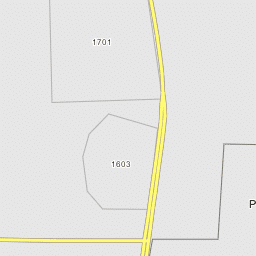 Bolands RV Mobile Home Park