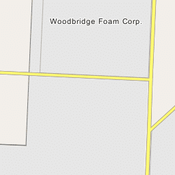 Woodbridge Foam Corp  - Tilbury, Ontario