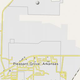 Asu Jonesboro Campus Map.Arkansas State University Jonesboro Arkansas