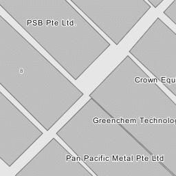 Dresser Singapore Pte Ltd Republic Of