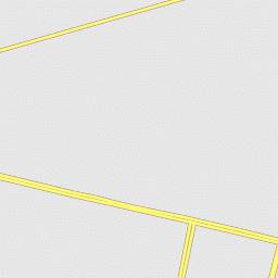 Kantor Bupati Pelalawan Kota Pangkalan Kerinci