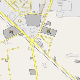HUSM Kubang Kerian on ipoh map, kuantan map, negeri sembilan map, labuan map, malaysia map, pulau pinang map, miri map, klang map, meru map, selangor map, gujarat map, terminal bersepadu selatan map, perlis map, colmar tropicale map, tanzania map, putrajaya map, zambezia map, cyprus map, kedah map, sukhothai kingdom map,