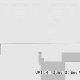 Ups 16th street sorting facility indianapolis marion county indiana ccuart Choice Image