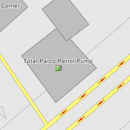 Practical Center - Gulshan-e-Iqbal Town