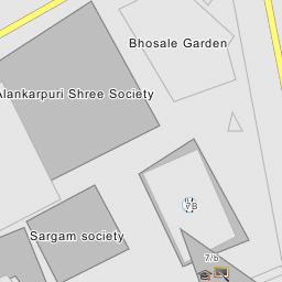 Inifd Pune Kothrud Institute For Fashion Design And Interior Design Pune
