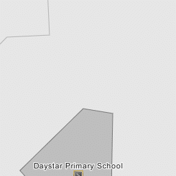 Daystar Primary School - Mahalapye