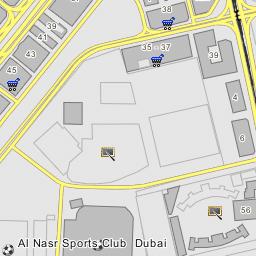 Dubai Central Laboratories (DCL) - Dubai