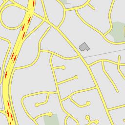 Christmas Hill Park Map.Christmas Hill Park Victoria