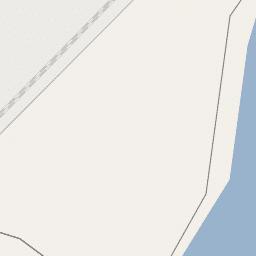 旧石部トンネル跡 静岡市