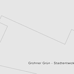 Kleine Wolke - Bremen