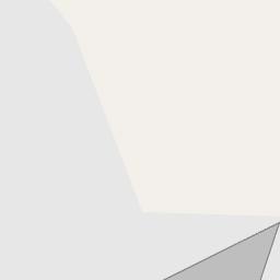 Kindegarden Zalesie - Zálesie 3c13723d576