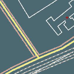 УЗ «Брестская городская детская поликлиника №1»