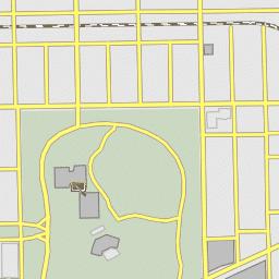 Douglas Park Chicago Map.Douglas Park Chicago Illinois