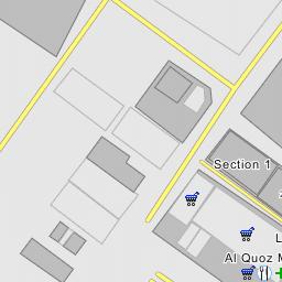 Royal Apex Building Material Trading LLC - Dubai