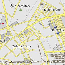 btc liubliana mapa bitcoin pakistane