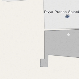 Divya Prabha Spinning Mill