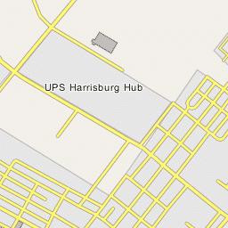 Ups harrisburg hub ups ccuart Choice Image