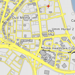 Kuwait Street - Dubai on kuwait roads, kuwait attractions, avenues mall kuwait map, kuwait highway map, kuwait map google, kuwait asia map, rood's kuwait map, kuwait country map, kuwait aerial view, kuwait europe map, kuwait state map, kuwait world map, kuwait airport, kuwait route map, kuwait geography, kuwait street restaurants, kuwait landmark map, kuwait topographic map, kuwait history, kuwait municipality map,