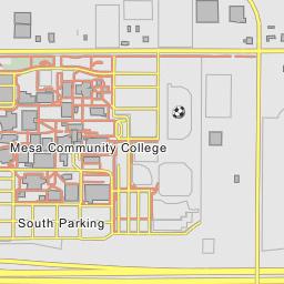 Banner Desert Medical Center - Mesa, Arizona on map of lsuhsc shreveport, map of chandler regional hospital, map of phoenix memorial park, map of milton hershey medical center, map of va, map of lij hospital, map of mckee medical center,